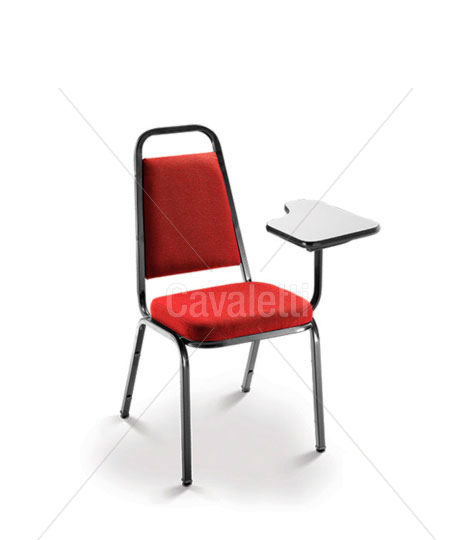 Cavaletti Coletiva – Cadeira 1001 U