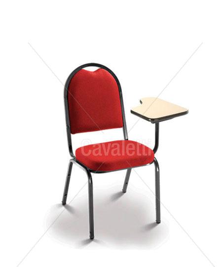 Cavaletti Coletiva – Cadeira 1002 U