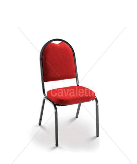 Cavaletti Coletiva – Cadeira 1002