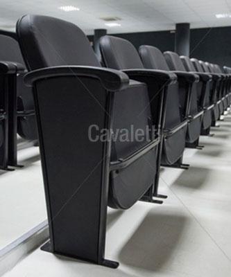 Cavaletti Coletiva Auditório 12011
