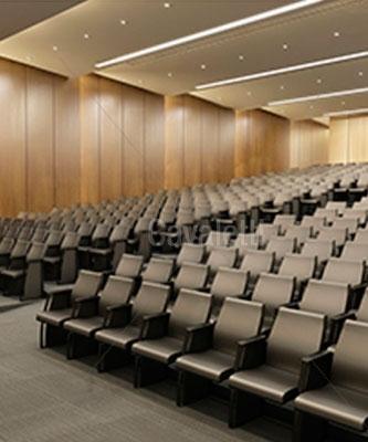Cavaletti Coletiva Auditório 12020