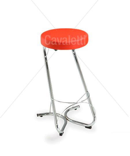 Cavaletti Fun – Banqueta 14016