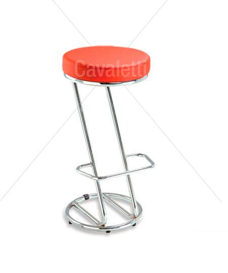 Cavaletti Fun – Banqueta 14019