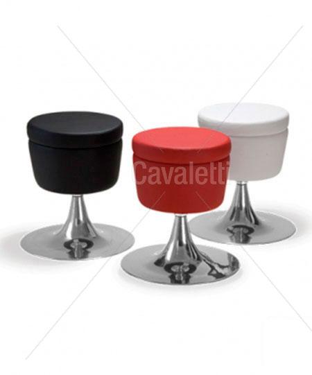 Cavaletti Fun – Banqueta 36016