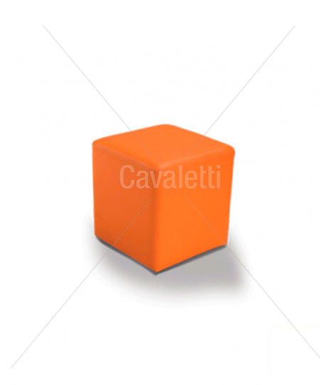 Cavaletti Fun – Puff