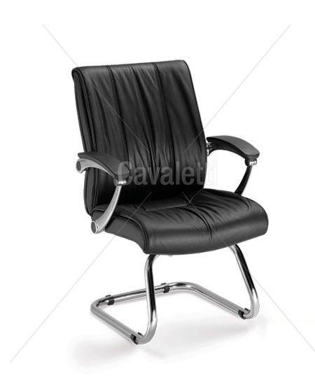 Cavaletti Prime – Poltrona Diretor Aproximação 20206 S