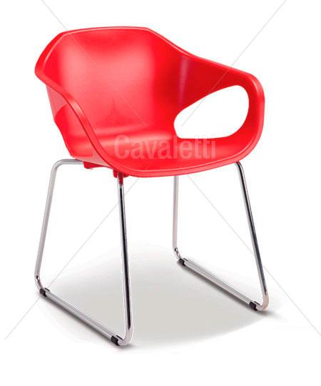 Cavaletti Stay – Cadeira Aproximação 33107 A