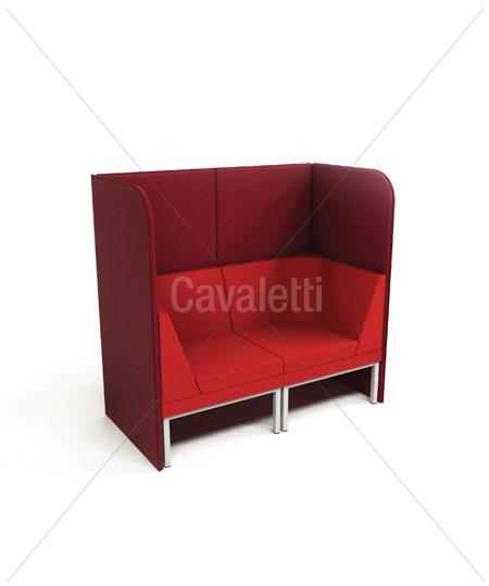 Cavaletti Talk – HB Duplo 36555