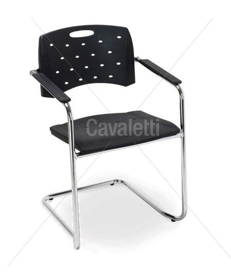 Cavaletti Viva – Cadeira Aproximação 35007 S