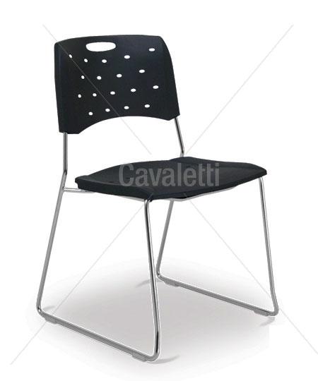 Cavaletti Viva – Cadeira Aproximação 35008 A
