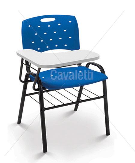 Cavaletti Viva – Cadeira Aproximação 35008 PU