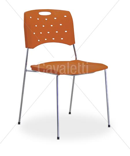 Cavaletti Viva – Cadeira Aproximação 35018 P