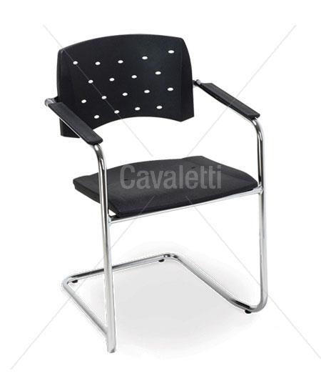 Cavaletti Viva SPM – Cadeira Aproximação 35507 S