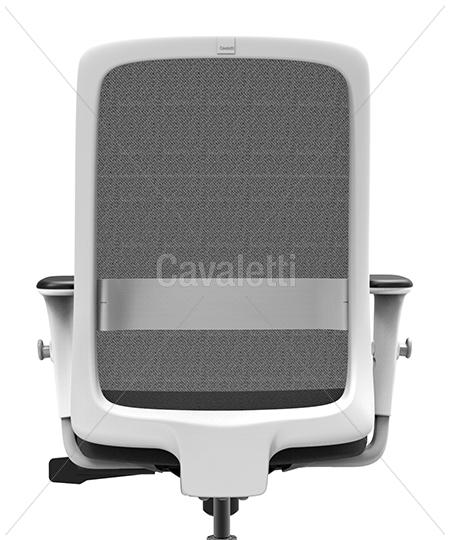 Cavaletti Vélo – Giratória Operativa 42101