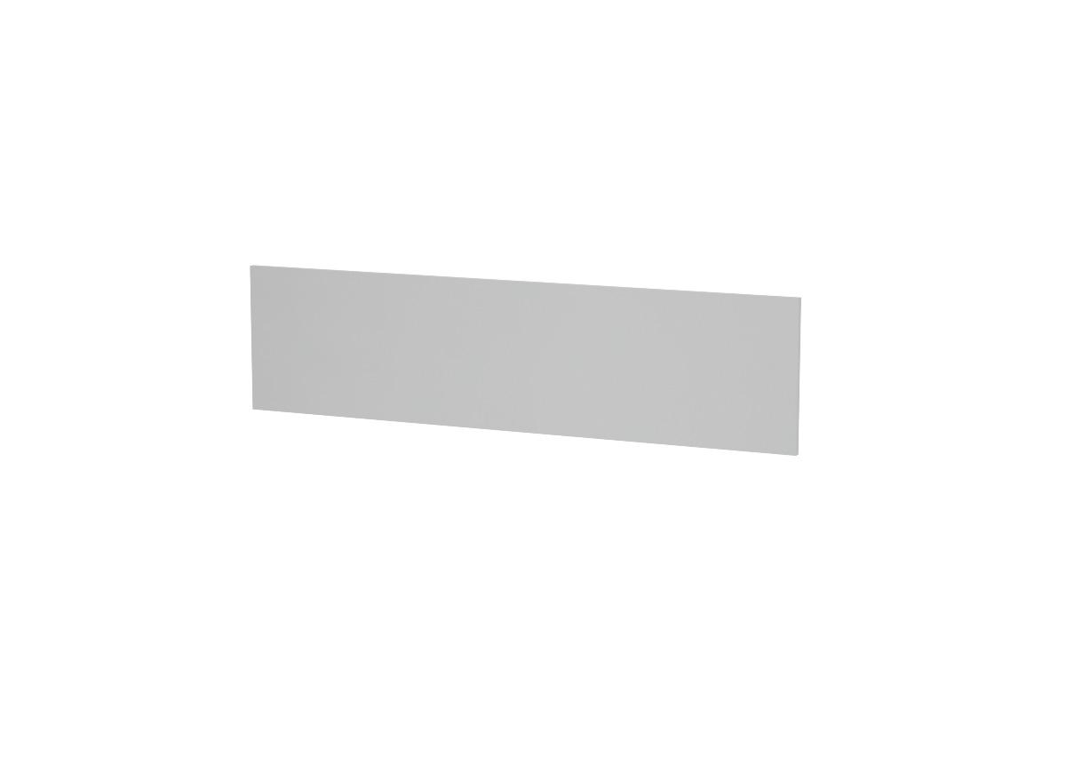 Painel Divisor Central para Plataformas PE40
