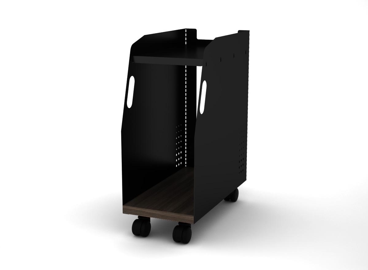 Porta CPU Alto Arena